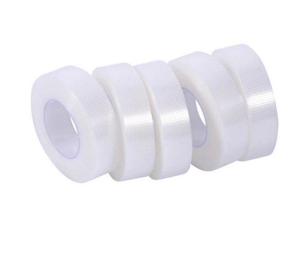Plastikinė juostelė