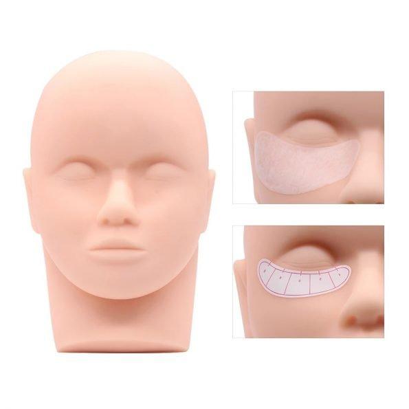 manekeno galva praktikai (2)